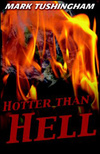 Hotterthanhell_200604241